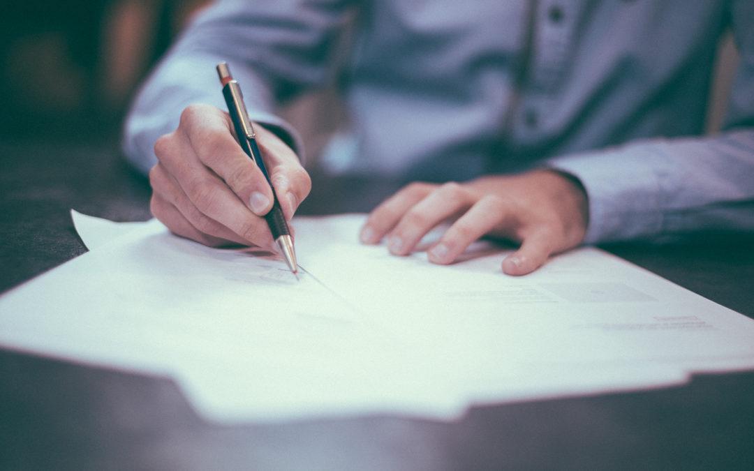 ProFinancement: Débloqueur de Financement Professionnel